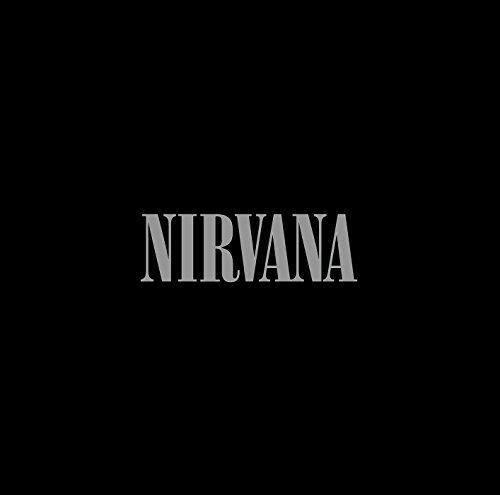 Nirvana (International Version)