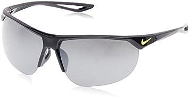 Nike Men's Sunglasses
