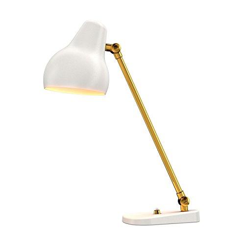 Louis Poulsen VL38 Lampe de table LED