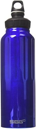 sigg-wmb-traveller-blue-15-l