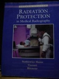 radiation-protection-in-medical-radiography