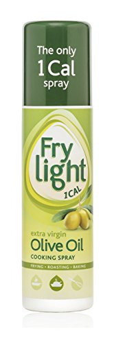 fry-light-1-cal-extra-virgin-olive-oil-cooking-spray-190ml