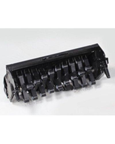 allett-expert-17-scarifier-cassette-fits-suffolk-punch-atco