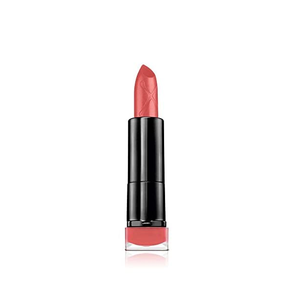 Max Factor Colour Elixir Velvet Matte Barra de Labios Tono 25 Blush – 28 gr
