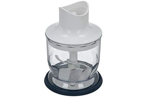 Braun HC4000 Behälter 350 ml für Multiquick 3 advantage MR4000HC MR300 MR4050HC