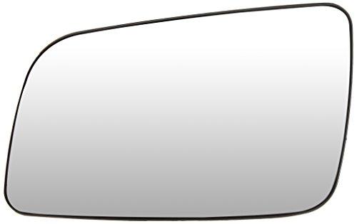 Van Wezel 3742835 Spiegelglas, Außenspiegel