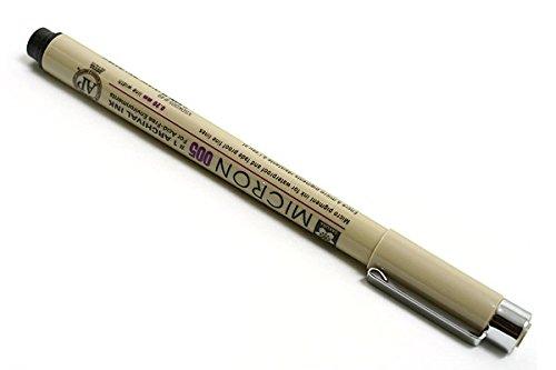 micron-pennarello-calibrato-nero-punta-05