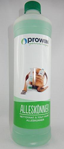 proWIN -Alleskönner 1 Liter Konzentrat-