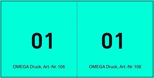 omega-druck-blocchetto-di-biglietti-numerati-10-x-5-cm-2-x-100-fogli-blu