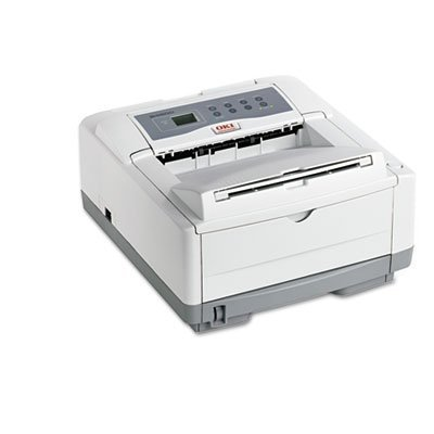 oki-b4600n-laser-led-printers-230-vac-10-50-60hz-2-ibm-proprinter-600-x-1200-dpi-10-32-c-a4-10-43-c