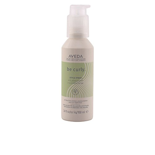aveda-be-curly-style-prep-100-ml
