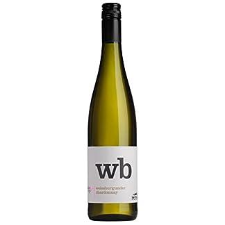 Weissburgunder-Chardonnay-Aufwind-tr-2017-Thomas-Hensel-trockener-Weisswein-aus-der-Pfalz