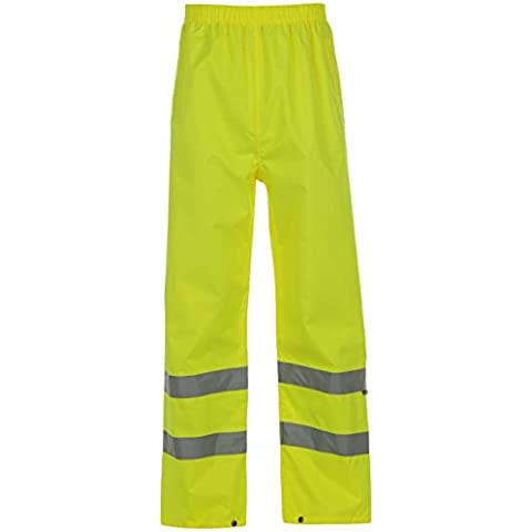 Dunlop - Pantalón - Hombre
