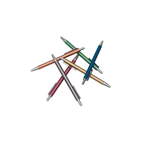 greenwitch-mini-pencil-portamine-mini-da-borsa-o-agenda