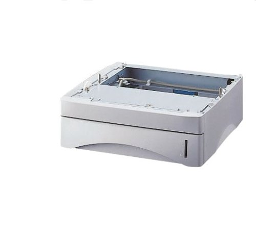 Brother LT-400 Papierkassette