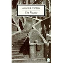 The Plague (Twentieth Century Classics)