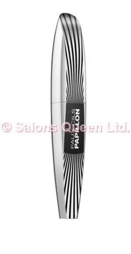 L'Oreal Paris Faux Cils Papillon Black Mascara 7ml [Misc.]