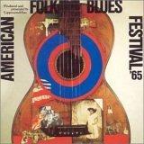 american-folk-blues-festival-65-studio-session