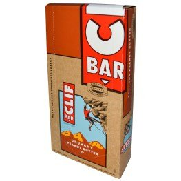 clif-energy-bar-crunchy-peanut-butter-68g