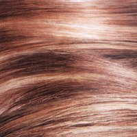 L'Oreal Preference Glam Highlights Kit (3-Light Brown to Dark Blonde) -