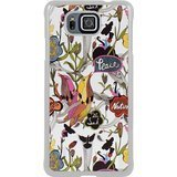 sakroots-20-white-samsung-galaxy-alpha-shell-phone-caseluxury-cover