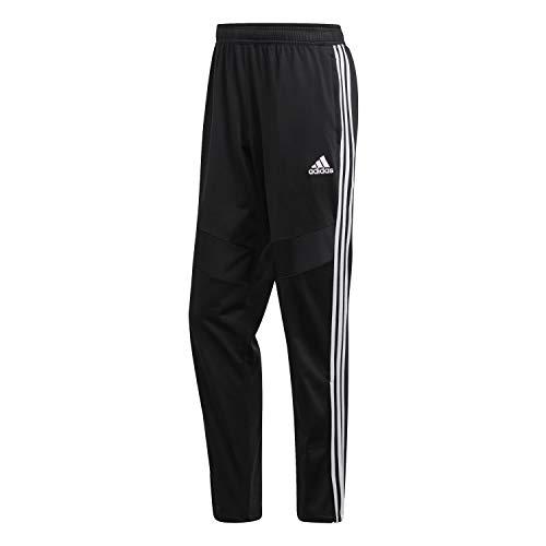 Adidas Trainingshose (adidas Herren TIRO19 PES Pants Black/White, M)