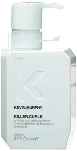 KEVIN.MURPHY Killer Curls 200ml
