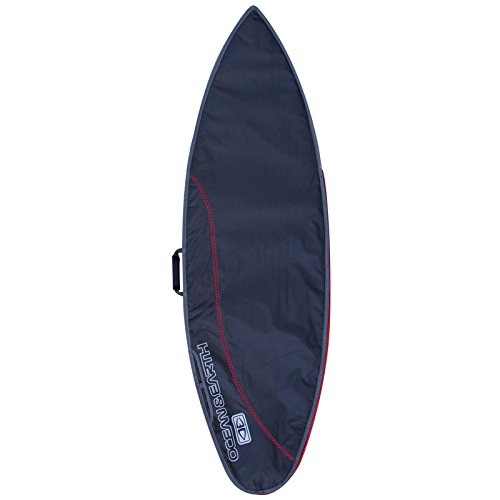 ocean-and-earth-surfboard-bags-ocean-and-earth-compact-day-shortboard-bag-black