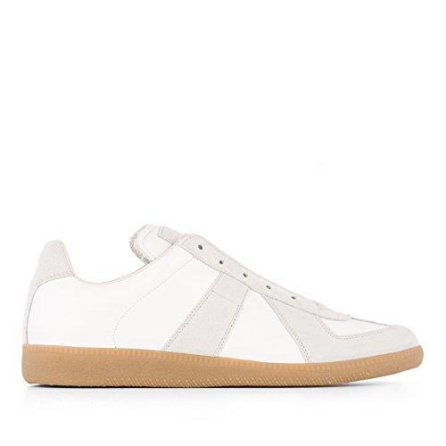 maison-margiela-slip-on-sneakers-uomo-s57ws0113sx8158101-pelle-bianco