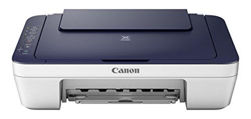 Canon Pixma MG 3053 Multifunktionsgerät