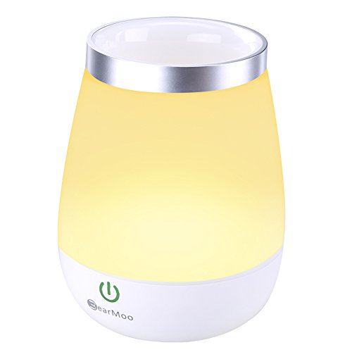 lampe-de-chevet-veilleuse-bearmoo-lampe-tactile-led-lampe-de-table-nuit-de-lumiere-avec-350-ml-de-ca