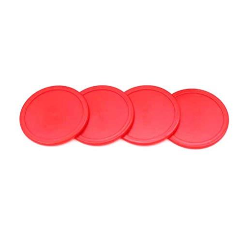 Zoom IMG-2 yeahibaby 4 pezzi air hockey