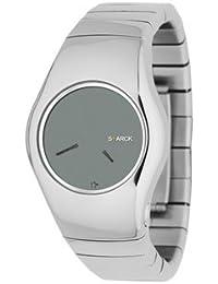 Philippe Starck Reloj - Hombre - PH1083