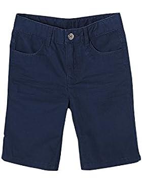 Vertbaudet - Pantalón corto - para niño