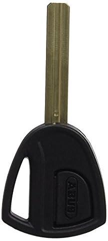 ABUS ABUS 357558Key _ BLANK _ _ Plus _ Licht Schlüssel Abus Plus mit Licht LED