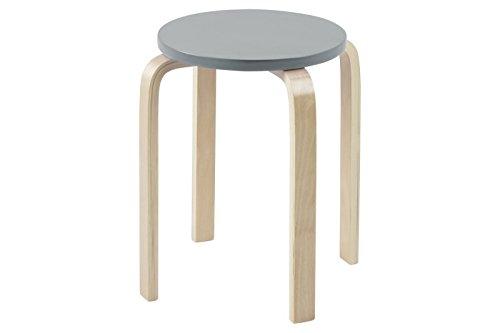 mont-tabouret-en-bois-de-bouleau-avec-une-finition-vernis-dans-un-choix-de-meubles-couleur-pastel-em