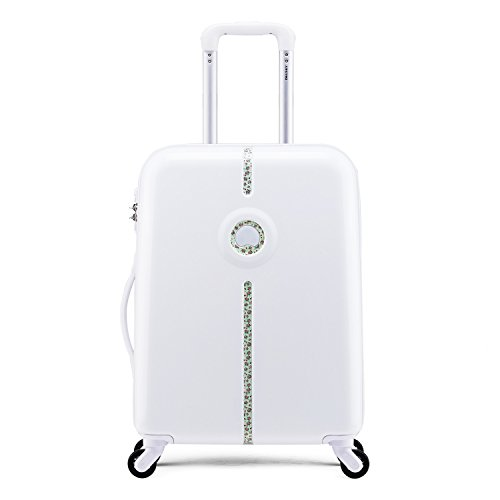 delsey-hand-luggage-white-white-00262780157