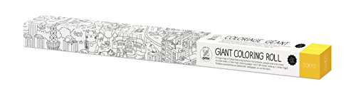 omy-tokyo-giant-coloring-roll-carta-multicolore-2-x-large