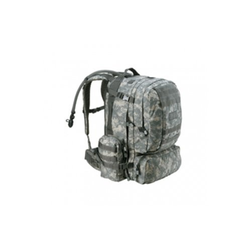 camelbak-military-bfm-backpack-one-size-crye-multicam