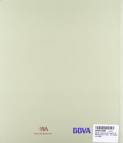 obras-maestras-del-museo-de-montserrat-en-el-bbva-de-caravaggio-a-picasso