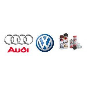 auto-k-spray-set-basislack-vw-audi-shadowblue-metallic-ld5q-150ml