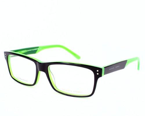 seventh-street-brillen-s195-n-hw9