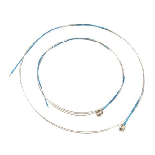 sourcingmapr-violin-de-228-pulgadas-de-longitud-reparacion-de-cadenas-de-acero-a-2-2-pc