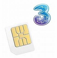 3-pay-as-you-go-321-micro-sim-card-by-3-original