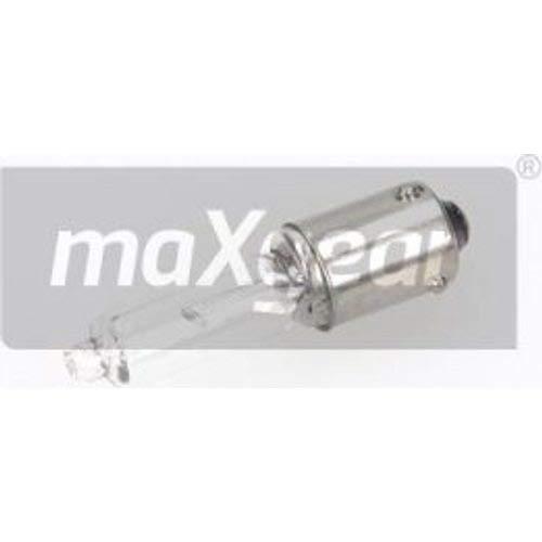 Maxgear Glühlampe Zusatzbremsleuchte 78-0023
