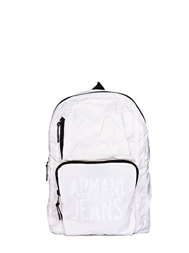 armani-jeans-foldable-hombre-backpack-blanco