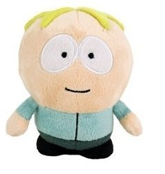 south-park-peluche-leopold-butters-stotch-8-22cm-de-la-serie-tv-south-park-qualita-super-soft