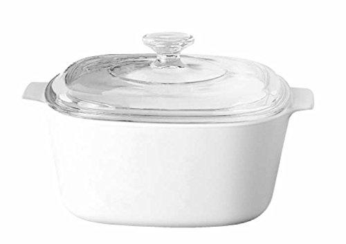 corningware-casseruola-da-15-litri-quadrata-in-vetroceramica-pyroceram-bianco