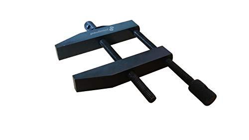 PAULIMOT Parallel-Schraubzwinge 75 mm