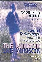 The Mirror (Zerkalo) [Import USA Zone 1]